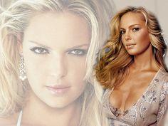 Wallpaper realizado en Photoshop     #Katherine #Heigl - Five Star #LPFM #Celebrity Status http://LikePlusFollow.Net