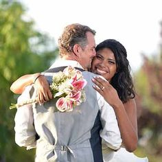 foreign brides - mail order brides