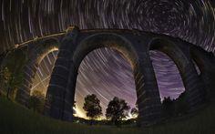 """""""astraduct"""" by Christoph Schaarschmidt, via 500px."""