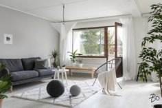 Bo LKV Interior Styling, Oversized Mirror, Living Room, Photos, Furniture, Home Decor, Interior Decorating, Pictures, Decoration Home