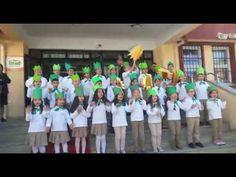 Ağaç Şarkısı / Ağaca Övgü (Sözlü Okul Şarkıları) - YouTube Crafts For Kids, Soccer, Youtube, Picasa, Crafts For Children, Futbol, Kids Arts And Crafts, European Football, European Soccer