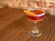 11 Awesome Negroni-Like Cocktails To Try in NYC