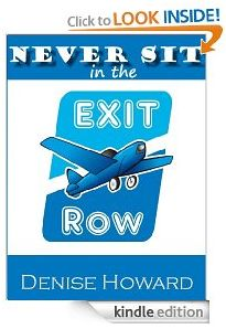 free today http://www.free-books-for-kindle.com/1/post/2013/01/tuesday-1-15-13-free-short-memoir-for-kindle-never-sit-in-the-exit-row-by-denise-howard.html
