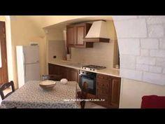 Il Calàscione Apulian Villas, Locorotondo, Italy - http://www.aptitaly.org/il-calascione-apulian-villas-locorotondo-italy/ http://img.youtube.com/vi/ykcl01o1tfA/0.jpg