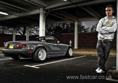 modified_mazda_mx5_cars_011-592x418.jpg (592×418)