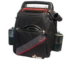 Mr. Heater Big Buddy Carry Case 18B Mr. Heater http://www.amazon.com/dp/B008DBQJJY/ref=cm_sw_r_pi_dp_KIlStb1BFTHCTWEC
