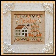 480_October_Cottage_Jpeg (480x480, 201Kb)