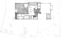 Mies_Van_Der_Rohe_Ullrich_House_Plan