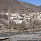 Города и села Дагестана