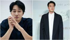 So ji Sub, Drama, Película y Fan Meeting. Noticias 22-02-2018