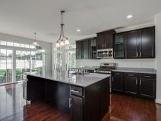 120 Robert Botto Way | Paparone Homes | New Homes in South Jersey