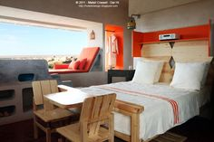 Dar HI_Les finest hotels in the world DESIGN