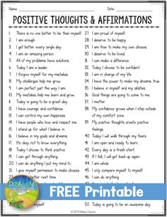 Anxiety Worksheets for Kids. 20 Anxiety Worksheets for Kids. Kids Coping Skills, Coping Skills Activities, Anxiety Activities, Mental Health Activities, Anxiety Coping Skills, Counseling Activities, Coping Skills For Depression, Anxiety Help, Coping Skills