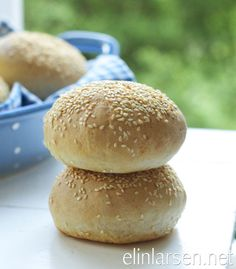 Baguette, Hamburger, Food And Drink, Pizza, Bread, Baking, Dinner, Dining, Brot