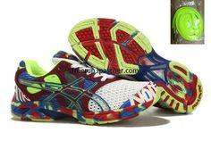 official photos 9ee29 7fe56 cheap running shoes Asics Running Shoes, Cheap Running Shoes, Asics Shoes,  Lightweight Running