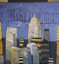 Paul Balmer, Between Night and Day, 2009