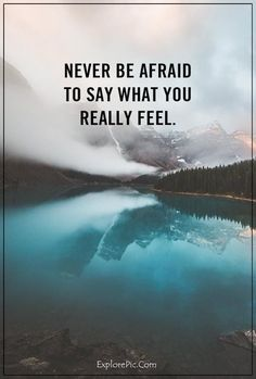 147 Motivational Quotes About Life And Courage Quotes 86