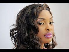 FILMS AFRICAINS - FILMS NIGERIAN NOLLYWOOD EN FRANCAIS - FOI FINAL 2