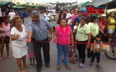 NUEVA OPCIÓN CON EL TIANGUIS 48 DE LA SEMANA