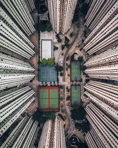 When it comes to drone photography, the sky truly is the limit. For the 2018 Drone Awards, a panel of judges selected the best in aerial images. Here are the best drone photos of Aerial Photography, Nature Photography, Photography Awards, Photography Ideas, Urban Photography, People Photography, Tennis Photography, Photography Wallpapers, Night Photography