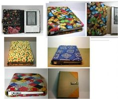I want a cool Kindle cover...Kelsey????