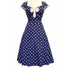 lady_v_isabella_polkadot_dress_blue_front.jpg 600×600 pixels