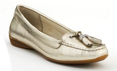 Sperry Top-sider Women's Brant Point Loafer