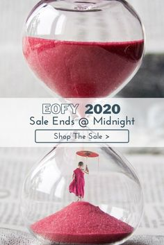 SALE ENDS @ MIDNIGHT TONIGHT 15-70% Off everything store-wide. Don't miss out!!! --- #EOFY #EOFYSALE #SALE #discounts #shoponline #onlineshopping #shopping #save #bestdeals #bamboopjs #bamboo #pyjamas #bambooislife #savenow #australianowned #australianrun #australianbusiness #queensland #qld #australia #nsw #love #gorgeous #bamboobedding #bamboosheets #clothing #bambooclothing #livegreen #green
