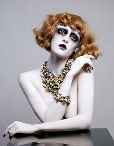 Roshar-make-up-photography-editorial