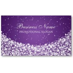 Makeup artist shimmering soft silver beauty card business card makeup artist shimmering soft silver beauty card business card quartet business cards pinterest business cards business and card templates colourmoves