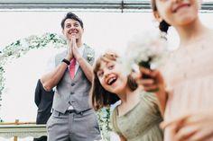 Fotografia Casamento | Thaia e Thiago | Vila da Velas | Ilhabela - SP - Fotos por Ale Borges