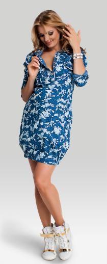 Лучшие изображения (29) на доске «Одежда для беременных в цветочный ... 1c7ede8570c
