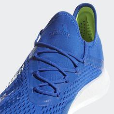 Shoes Détail En Les Meilleures 2019Shoe Images 470 De 34Rq5jAL
