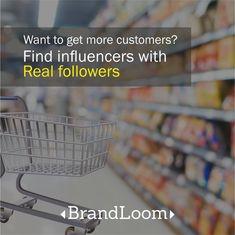 Social Media Trends, Social Media Influencer, Influencer Marketing, Social Media Marketing, Online Marketing, Digital Marketing, Real Followers, Target Audience, Numbers