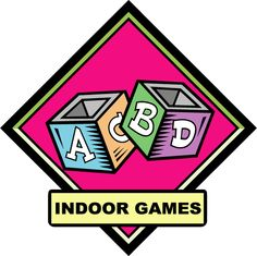 Games to play with kids indoors