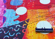 alex brewer (HENSE) interview - lima mural by HENSE