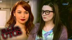 na Utos April 29 2017 March 9th, April 11, Gma Shows, Tv Shows Online, Replay