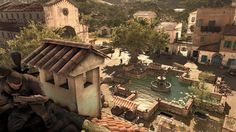 Sniper Elite 4 – Gameplay 101: What you need to know With Sniper Elite 4 now just a few weeks away, the guys over at Rebellion have been kind enough to provide their fellow soldiers with an in-depth guide to the most important things to know when out in the field of duty. So, tie up your boots, grab your old kit bag, and pay attention as we bring to you the mission briefing from the top...
