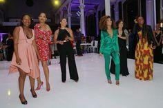 Bet Awards, Lily Pulitzer, Kimono Top, Tops, Dresses, Women, Fashion, Vestidos, Moda