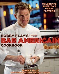 Great cookbook (Wish List)