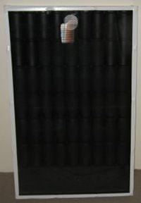7 DIY Pop Can Solar Heaters