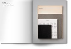 Oliver Laric / Camille Henrot / Stanley Brouwn / Muriel Cooperand more. in the new issue of frieze — issue out now. Camille Henrot, Frieze Magazine, Frieze Masters, Pocket Edition, Print Layout, Graphic Design Studios, Creating A Brand, Visual Communication, Book Design