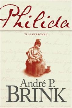The 58 best boeke images on pinterest poem poetry and afrikaans n aangrypende meesleurende en diep menslike roman deur een van suid afrika se fandeluxe Gallery