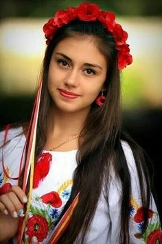 New Fashion: Hollywood Fashion Beautiful Little Girls, Most Beautiful Women, Amazing Women, Ukraine Women, Ukraine Girls, Beauty Full Girl, Beauty Women, Eslava, Ethno Style