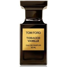 Amber Absolute by Tom Ford is a Oriental fragrance for women and men. Amber  Absolute was launched in The fragrance features amber, incense, vanill. c8695e1b42e8