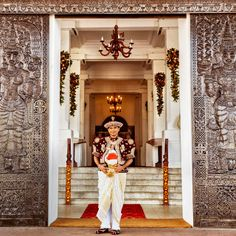 In Colombo, Sri Lanka, the colonial Galle Face is Southeast Asia's oldest hotel.