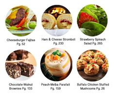 Raw food diet recipes pdf raw food recipes for beginners easy raw raw food diet recipes pdf raw food recipes for beginners easy raw food recipes ebook pdf raw food dinner reci diet weight loss and paleo recipes forumfinder Choice Image