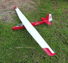 Photo gallery page Rc Model Aircraft, Model Airplanes, Radio Control, Eagle, Models, Gallery, Box, Photos, Planes