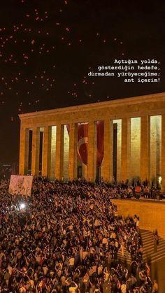 Endless Love, Pastel Wallpaper, My Secret Garden, Ikon, Sehun, Photo Credit, Istanbul, Revolution, Best Quotes