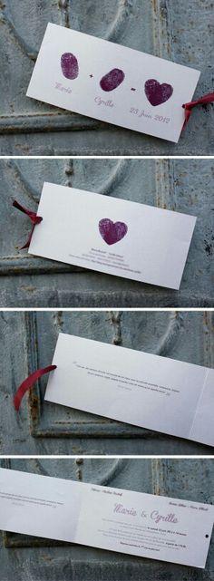 Trendy wedding invitations save the date cute ideas simple Wedding Stationary, Wedding Invitation Cards, Wedding Cards, Diy Wedding, Dream Wedding, Wedding Day, Trendy Wedding, Invites, Creative Wedding Invitations